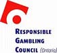 Responsible Gambling Council